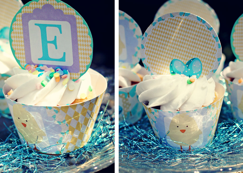 vertical-two-cupcake-collag