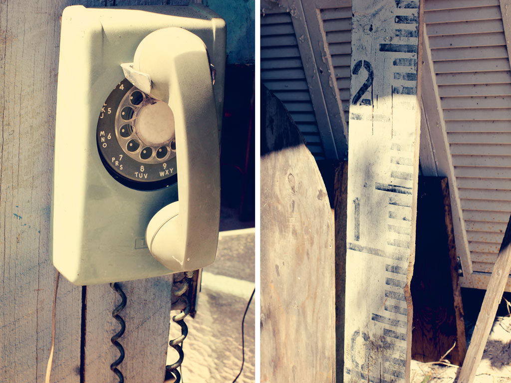 vintage-telephone-vintage-r