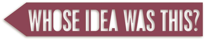 DHD-GBursett-Sarcastically-IdeaSh