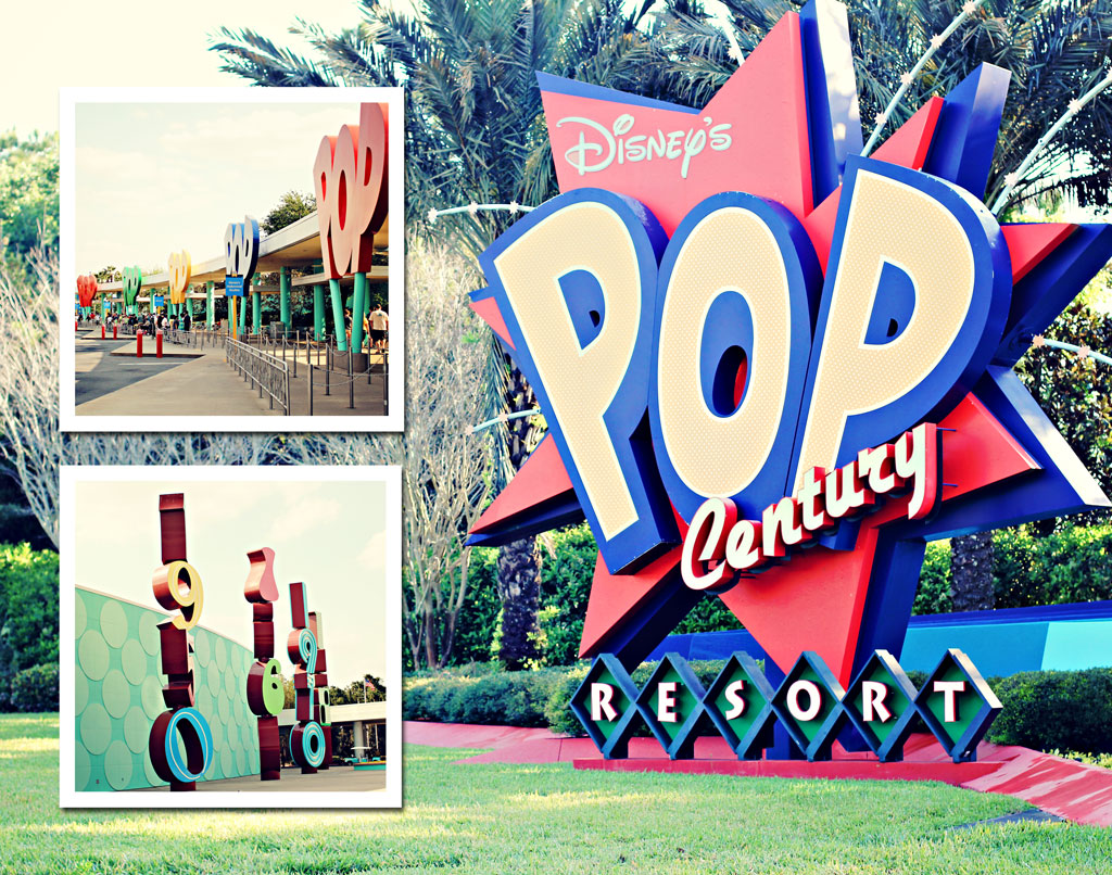 Disney-Pop-Century-Resort-o