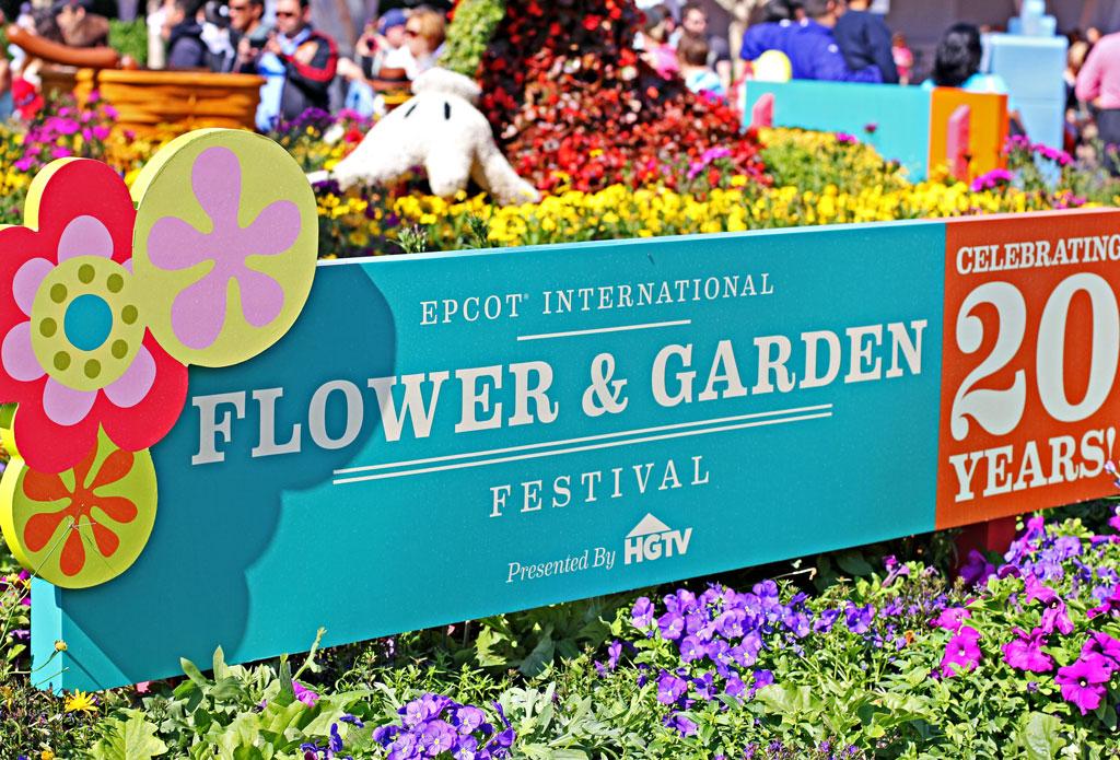 flower-&-garden-festival-or