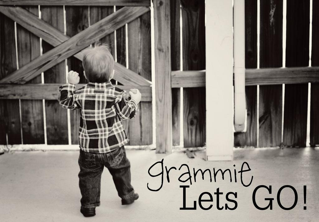 lets-go-bye-bye-grandma