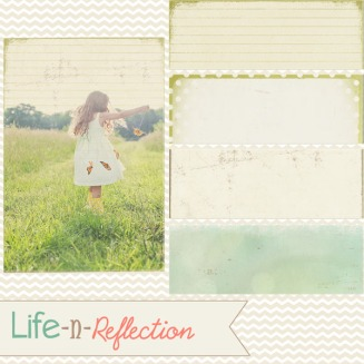 lifenreflection_preview_photooverlays_gardenia