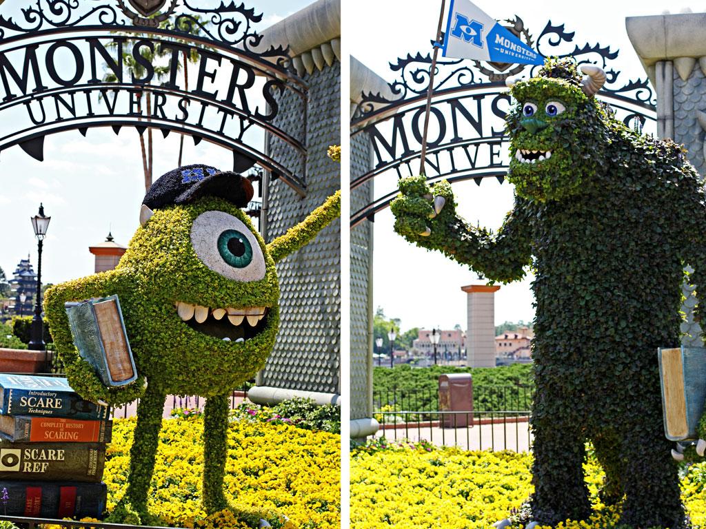 monster-university-garden-f
