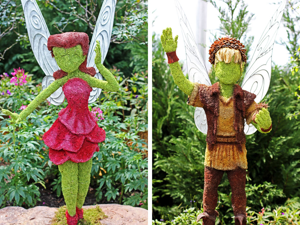 tinkerbell-scultured-bush-f