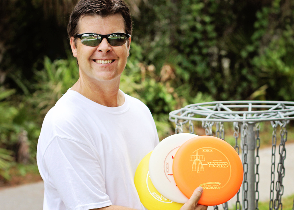 beginners-set--of-disc-golf-fresbies