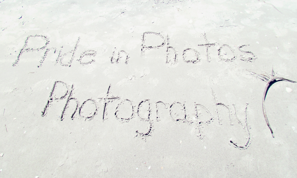 pride-in-photos-photography-written-on-beach