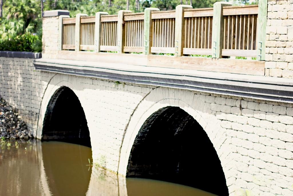 quaint-white-brick-bridge
