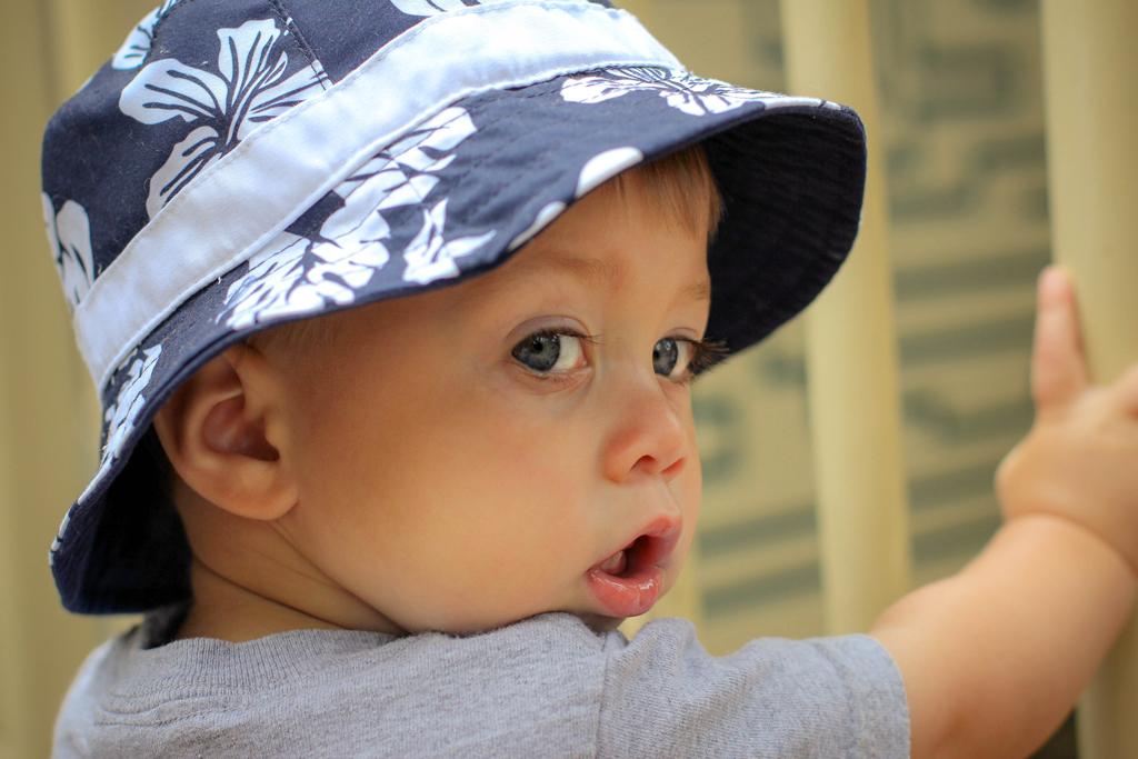 little-man-20-months-old