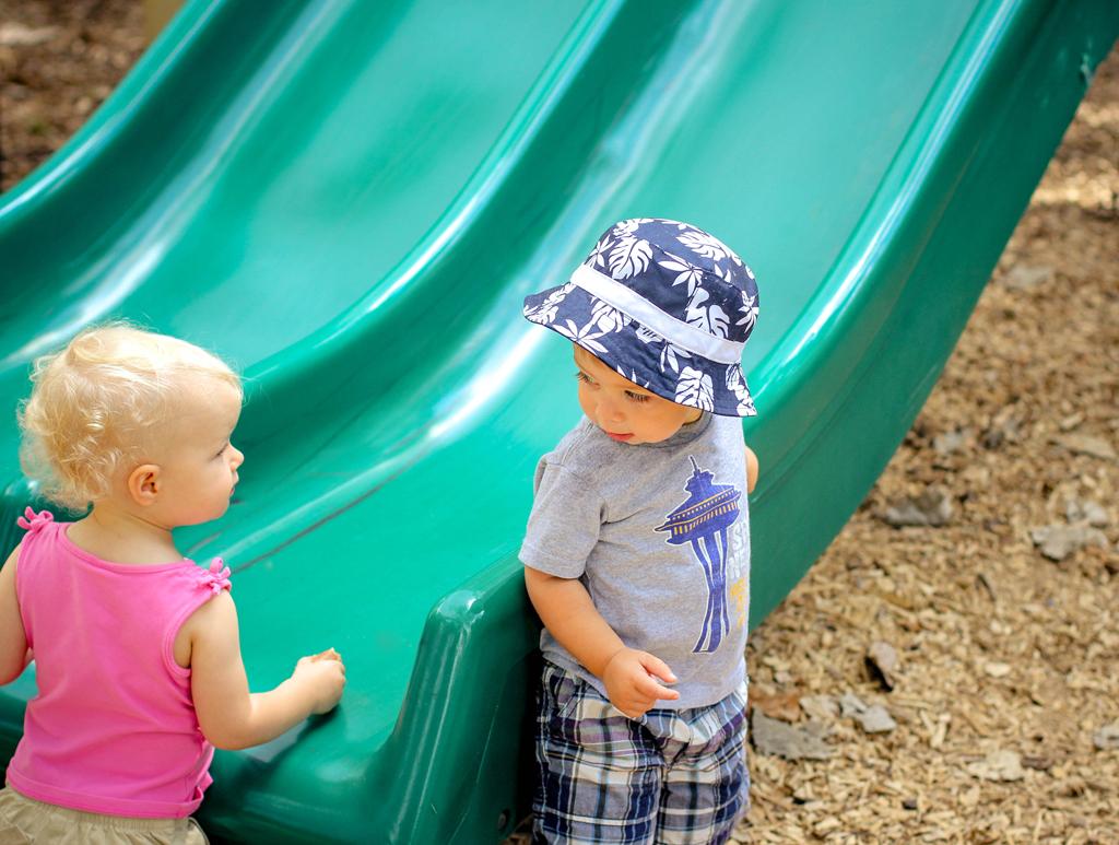 my-new-girlfriend-in-the-playground