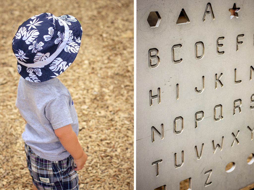 Nolan-and-the-alphabet