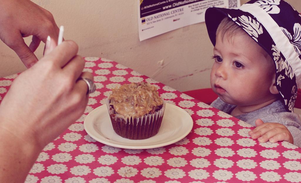 nolan-at-the-flying-cupcake-indianapolis