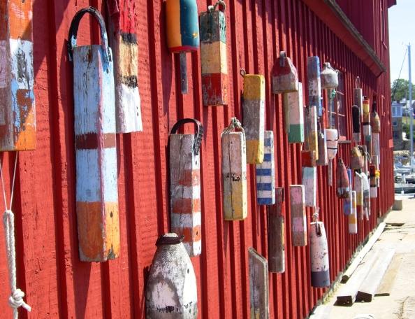rockport-massachutes-wooden-bouys