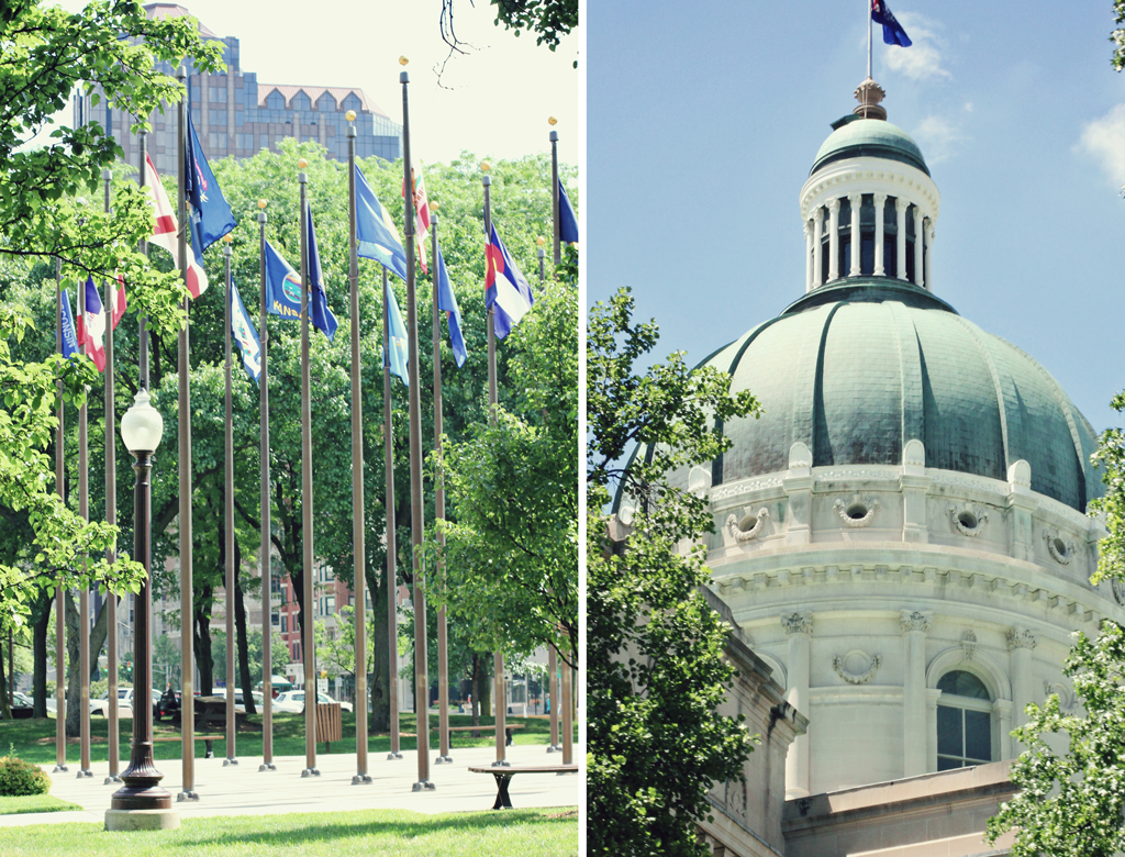 state-building-and-state-flags