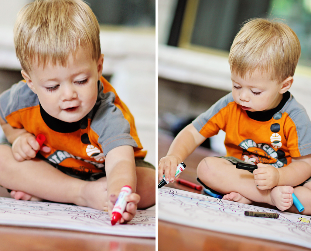 toddler-artist-in-the-making