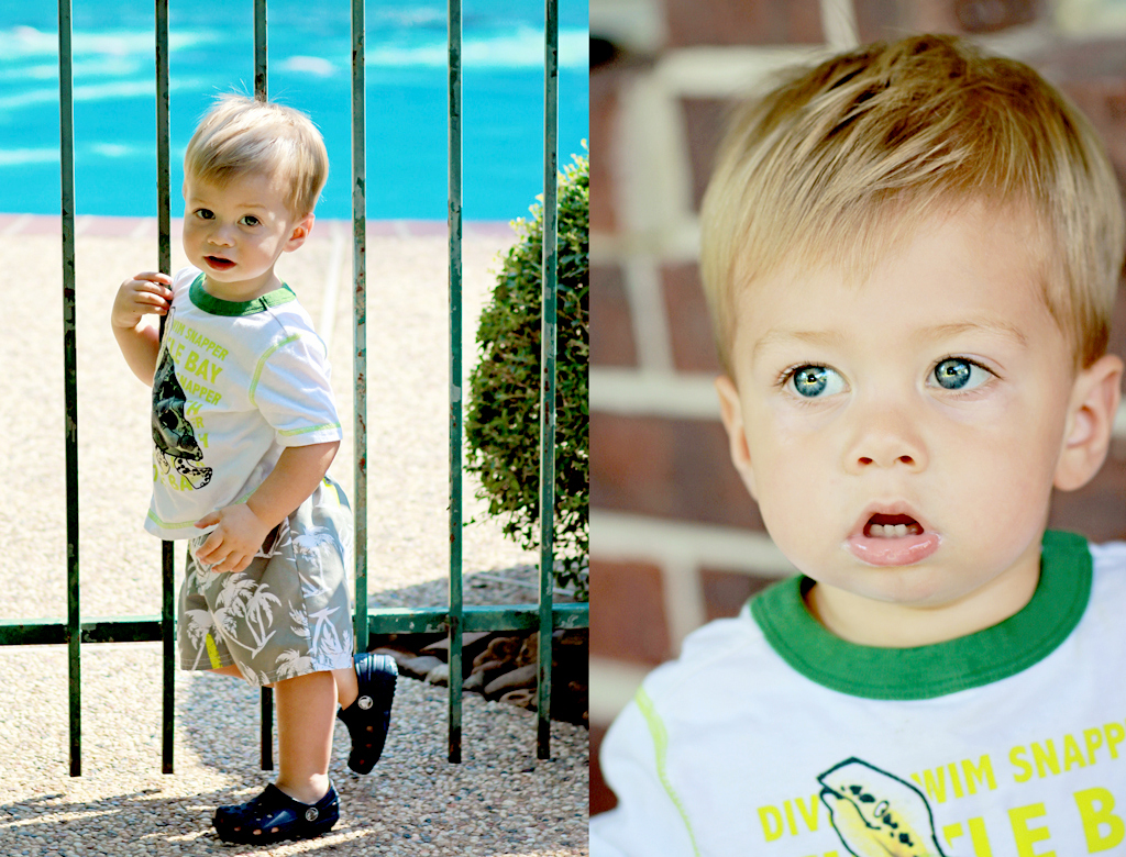 Toddler lifestyle photography2