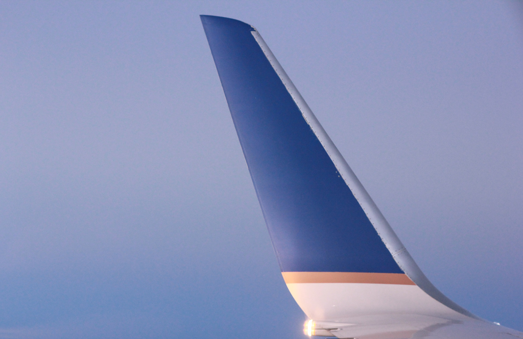 united-airlines-wing-of-airplane