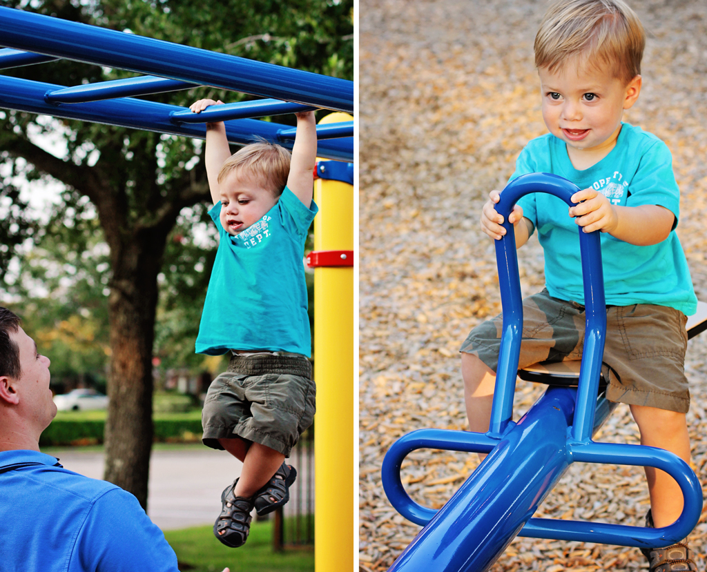playground-collage