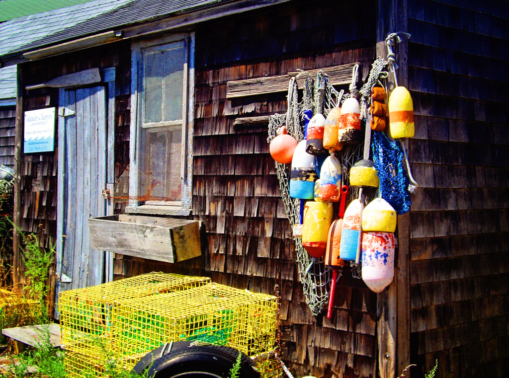 lobster-shack-rockport