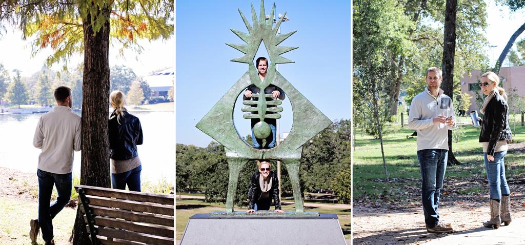 Herman-memorial-park-couple-texas