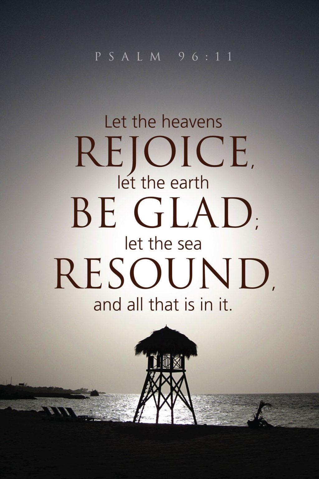 rejoice-in-the-lord-beach-s