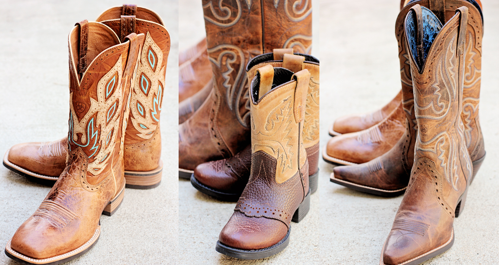 Alll-in-the-familly-cowboy-boots-cavendar-boot-shoppe