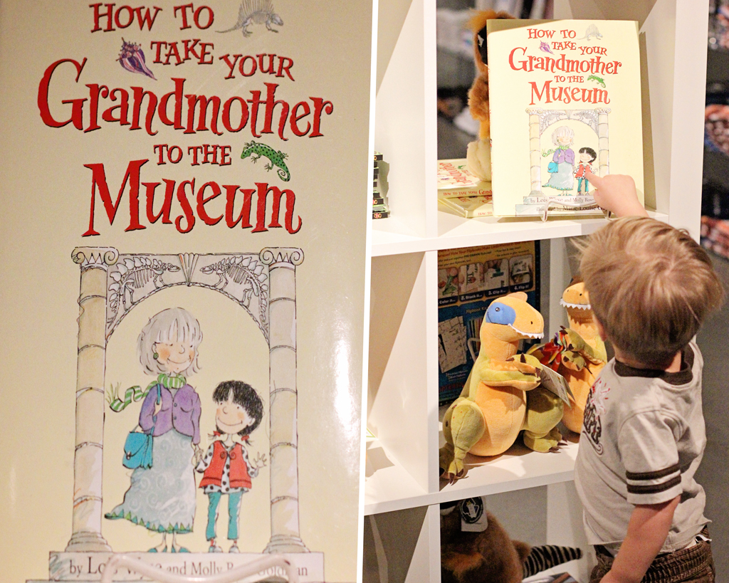 how-to-take-grandmother-to-the-museum1