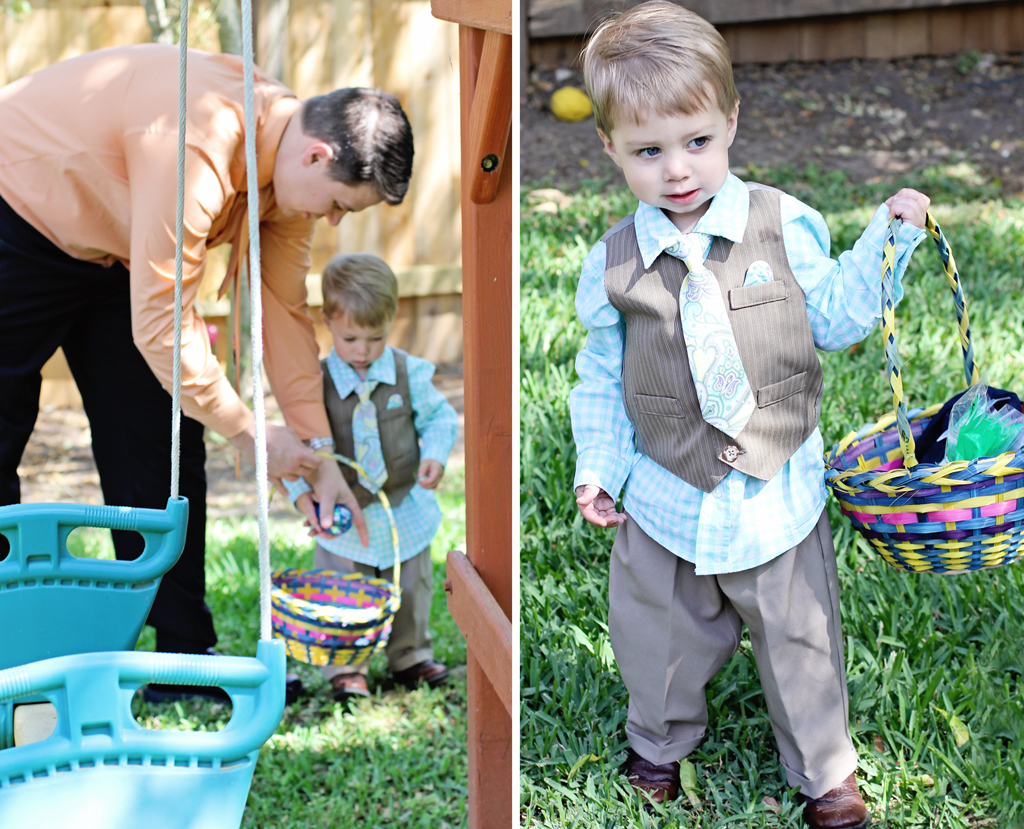 a-hunting-we-will-go-for-easter-eggs