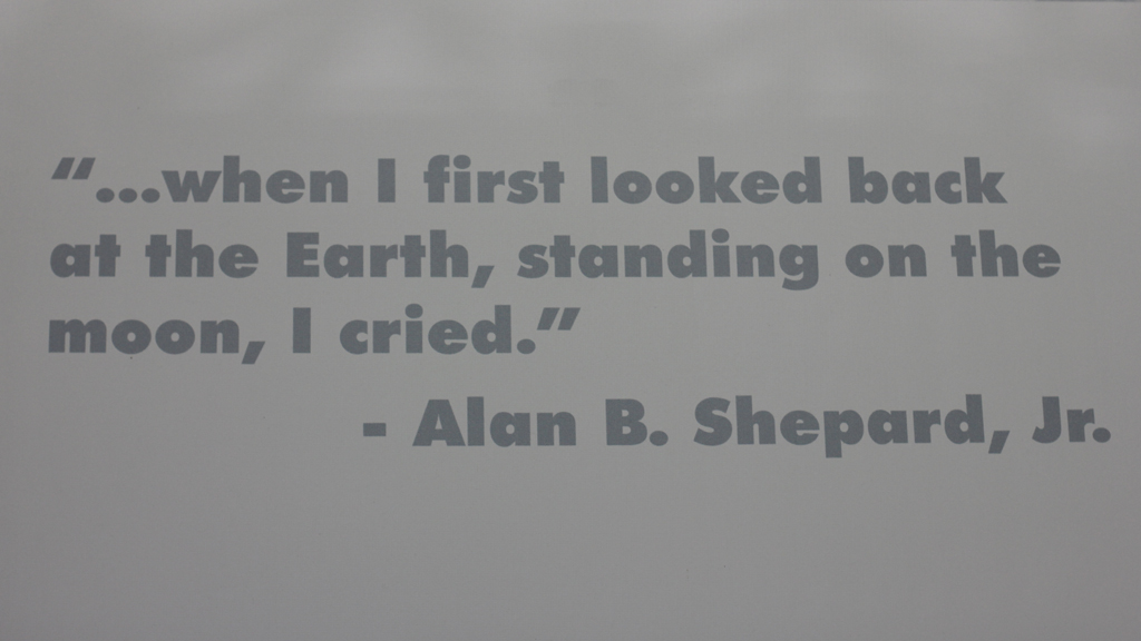 alan-shepherd-jr.-astronaunt-saying