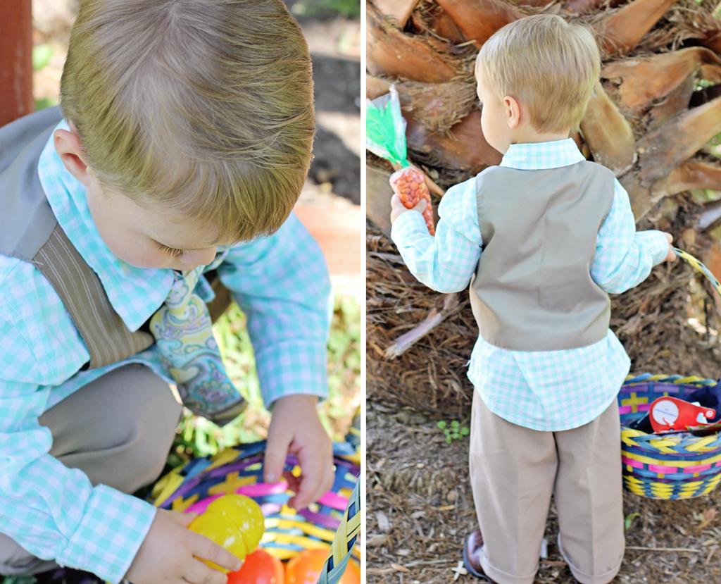 child-finding-easter-eggs
