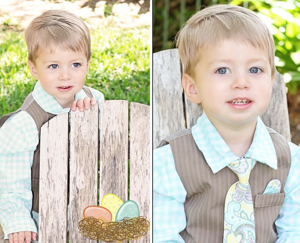 Easter-children-photography-easter-eggs