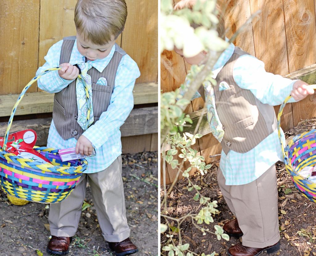 easter-egg-hunt-childrens-photography