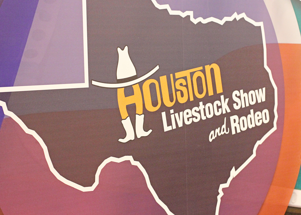 houstons-rodeo-sign