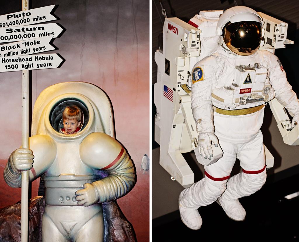 nolan-as-an-astronaunt