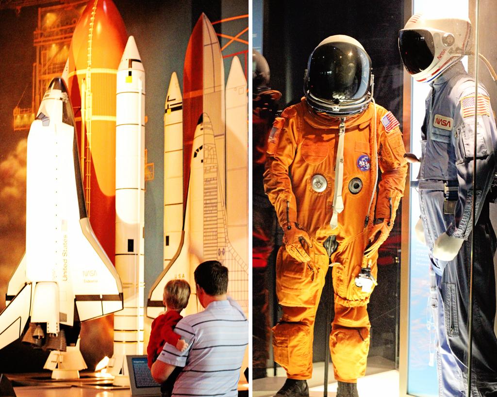 space-center-inside-rocket-room