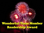wonderfulreadershipaward2_thumb