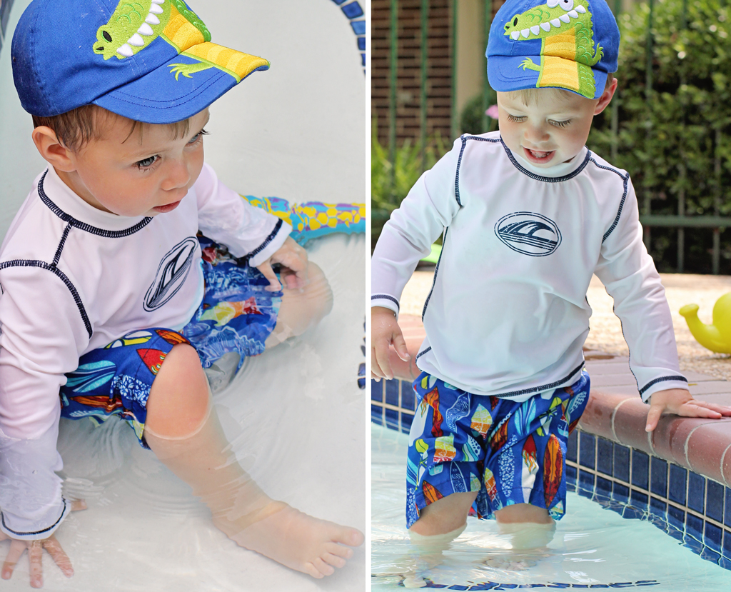 2-year-old-in-swimming-pool-childrens-photography-in-houston