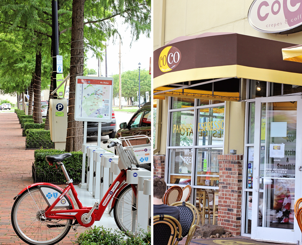 COCO-crepes-midtown-houston-bike-rentals