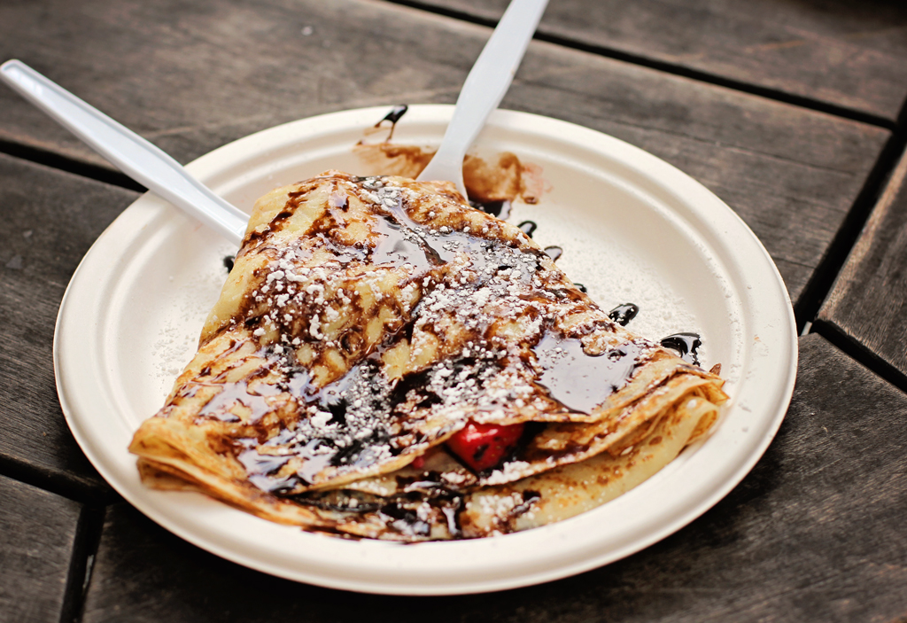 crepes-at-COCO-Cafe-Midtown-Houston