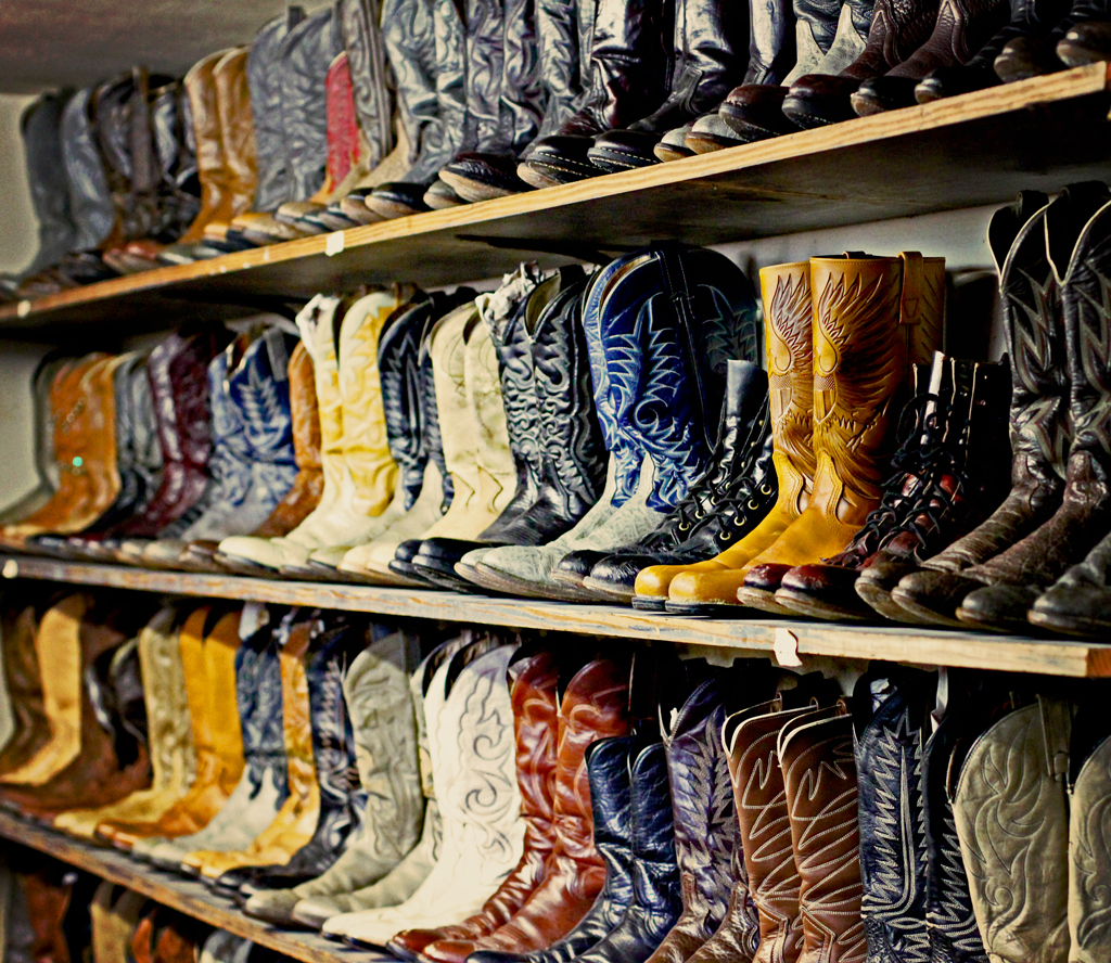 gorgeous-used-cowboy-boots-in-houston