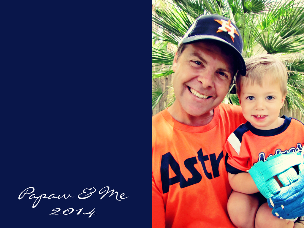 Grandpa-and-grandson-baseball-game-astros