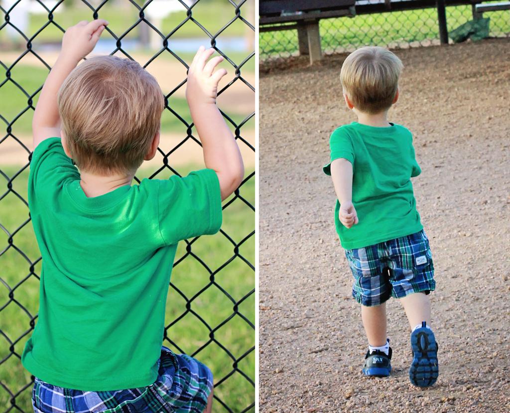 adorable-toddler-at-sugarland's-dog-park