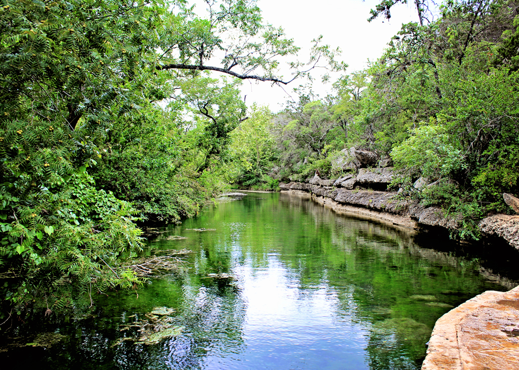 cypress-creek-wimberely