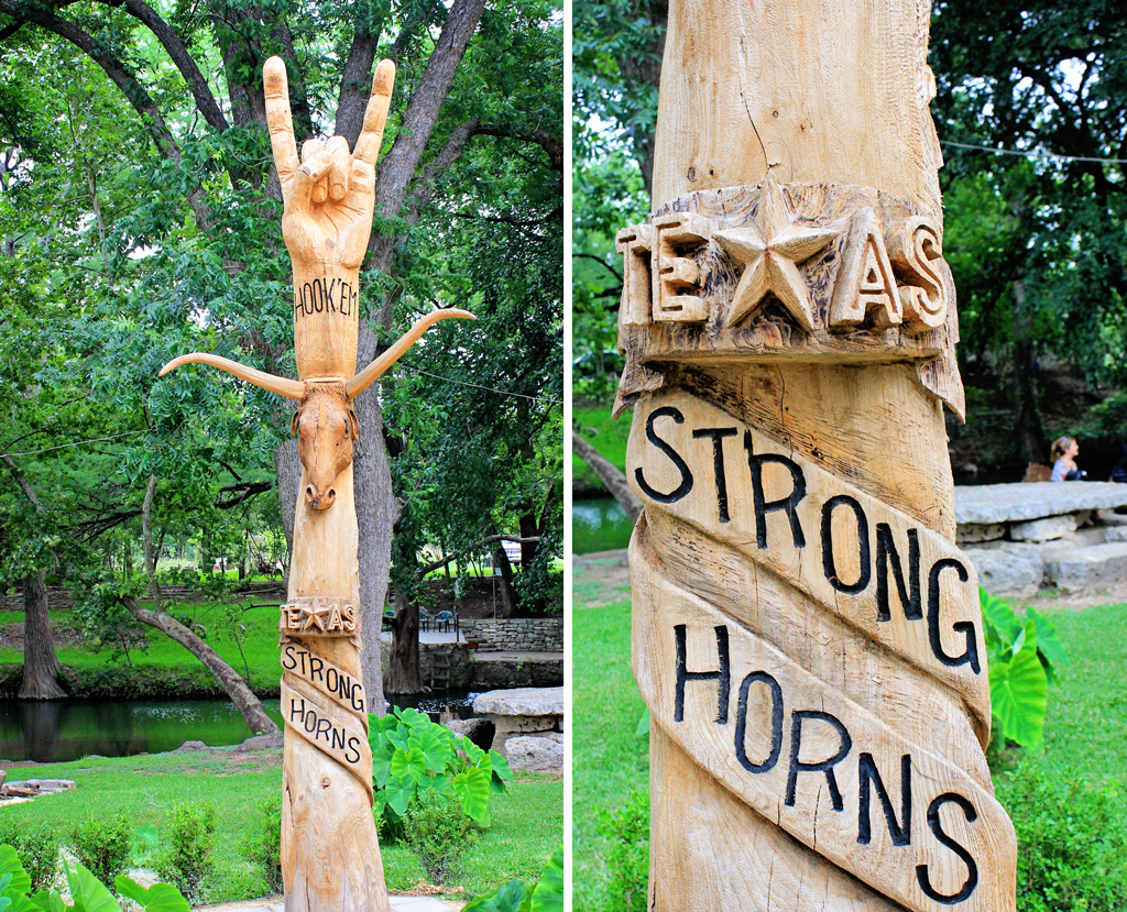 INA-Restaurant-Tree-Carving-wimberely,-texas