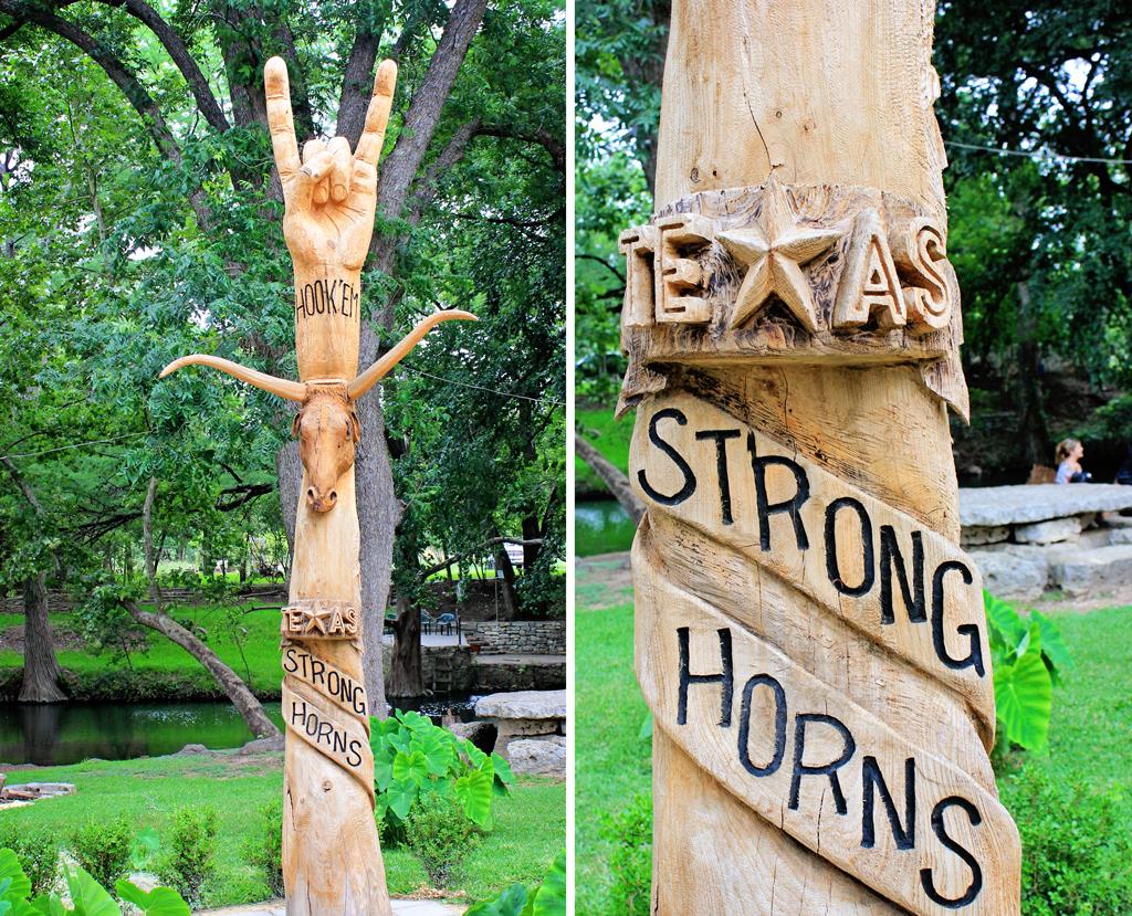INA-Restaurant-Tree-Carving-wimberely,-texas