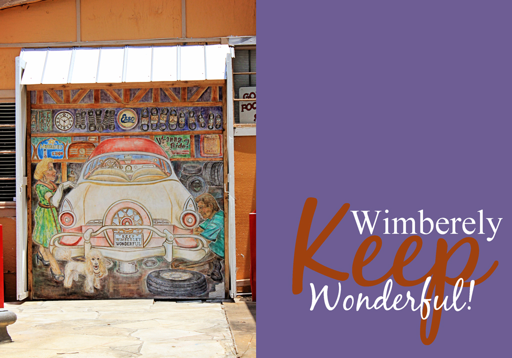 keep-wimberely-wonderful