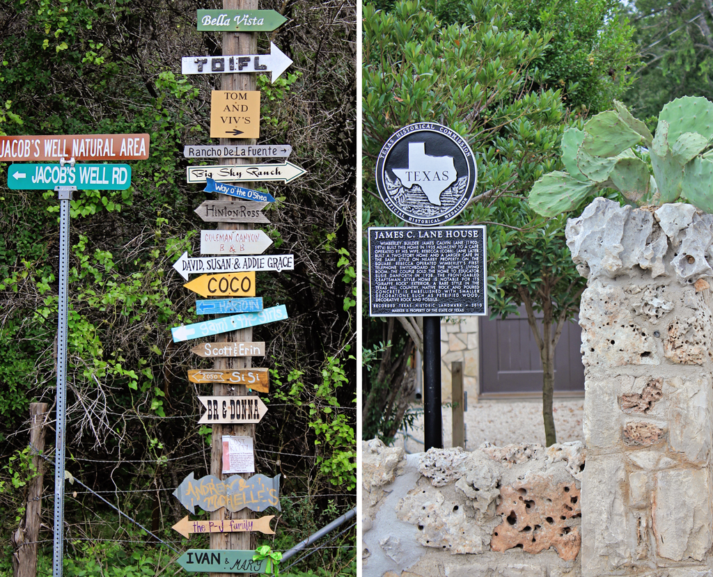 signs-in-wimberely-texas