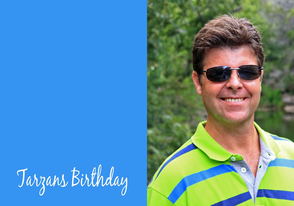 tarzans-birthday-at-jacobs-well