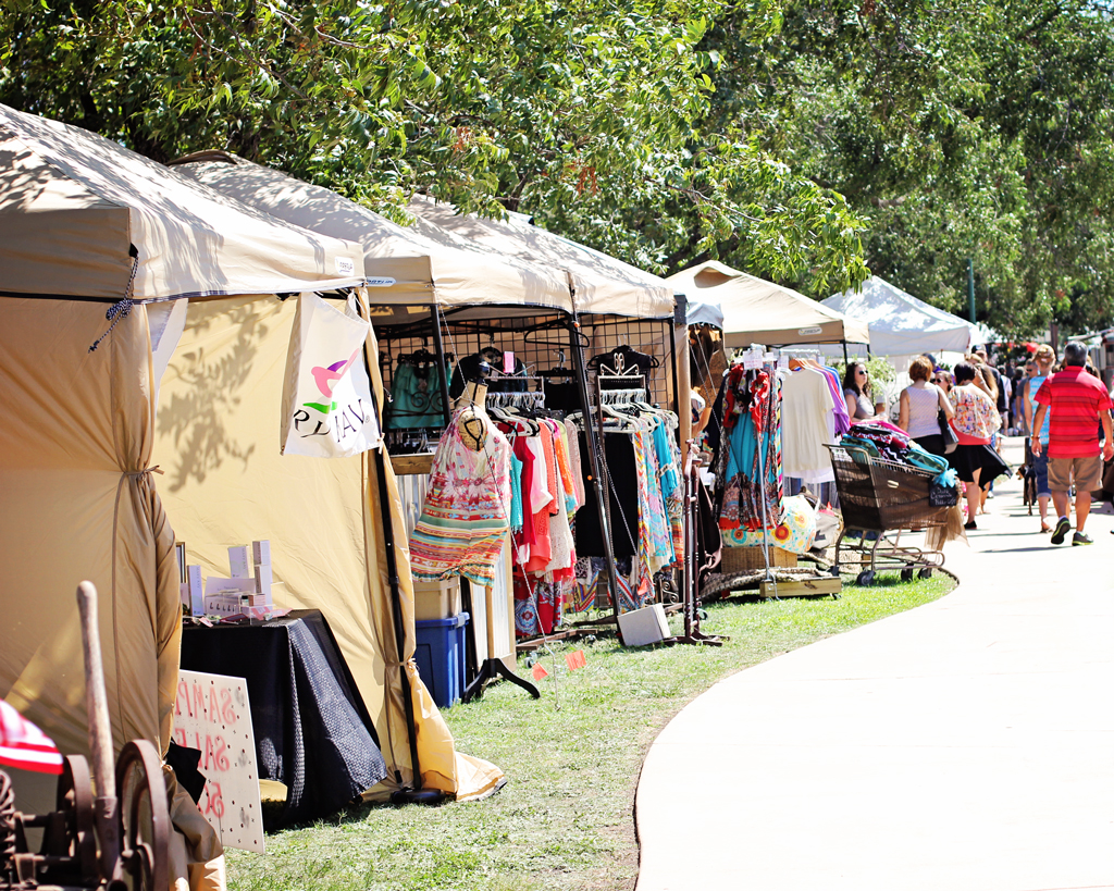 Boerne-market-days