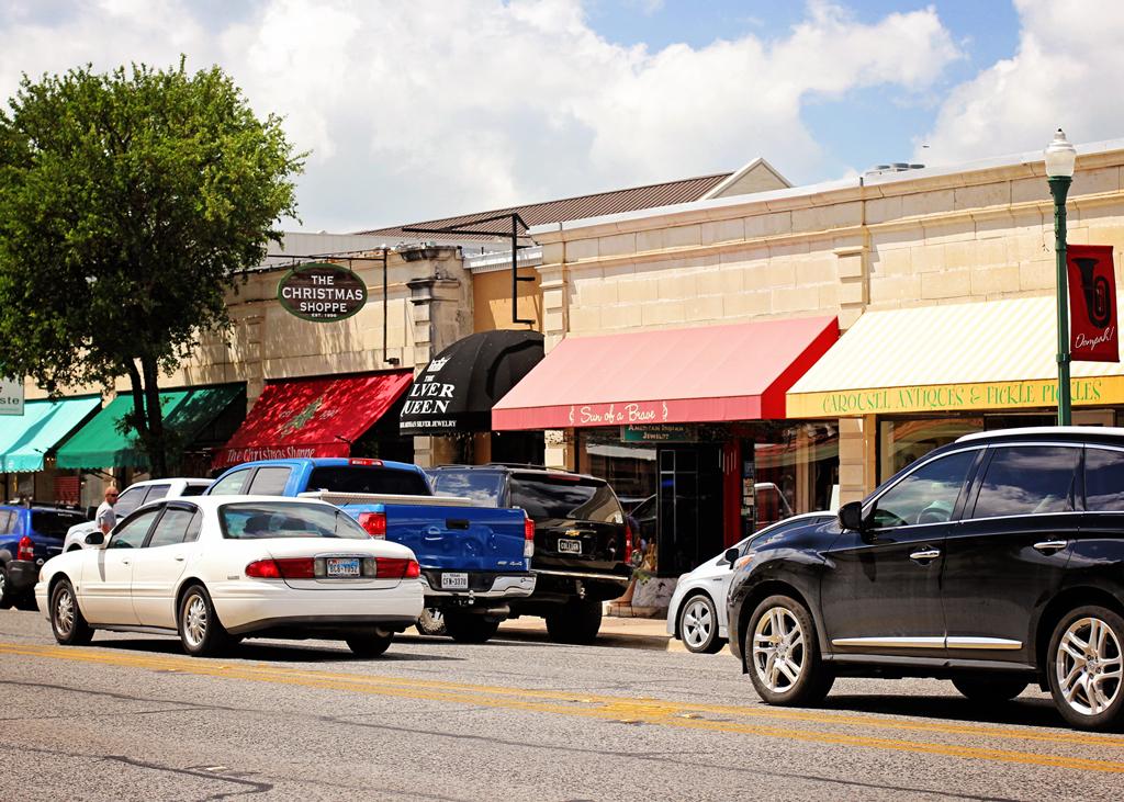 main-street-boerne-texas